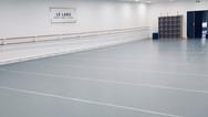 Studio de danse .2.JPG