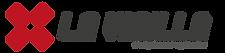 Logo-LV-2019-2.png