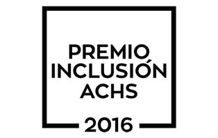Comienza la inscripción de las empresas para postular al Reconocimiento a la Inclusión del Trabajado