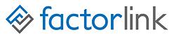 Logo Factorlink.png