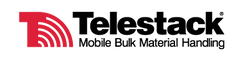 OPS-Supplier-Telestack-Logo.png