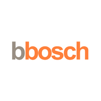 bbosch.png