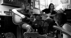 Grace Potter Music Video