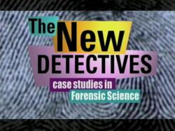 New Dectectives