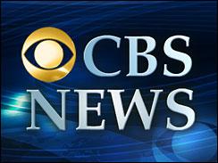 CBS_News.jpg