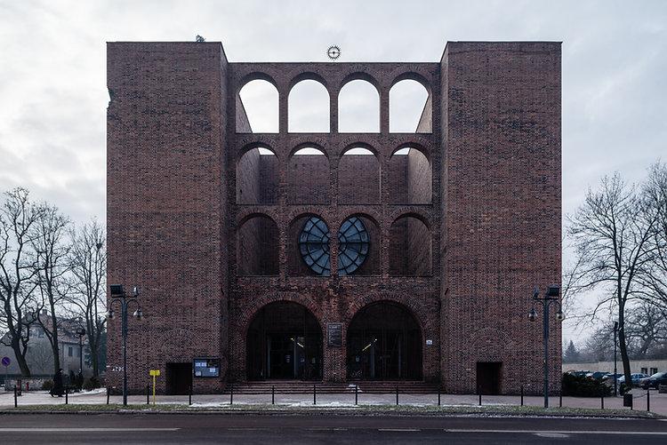 Kościół pw. św. Józefa.jpg