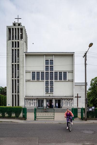 Kościół św. Floriana.jpg