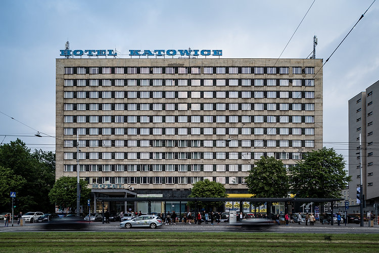 Hotel Katowice.jpg