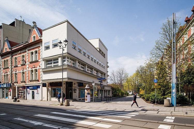 Dom Jedwabiu Weichmanna.jpg