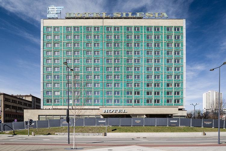 Hotel Silesia.jpg