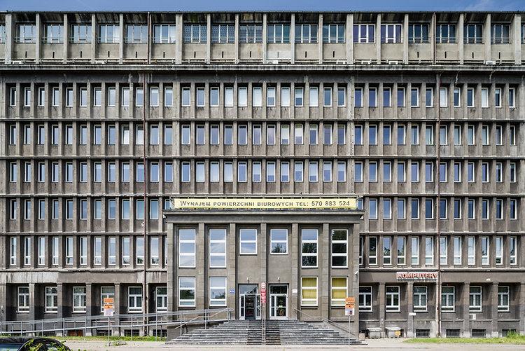Biuro_Studiów_Przemysłu_Węglowego.jpg
