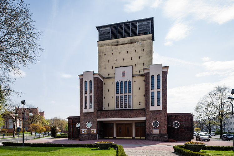 Kościół pw. Chrystusa Króla.jpg