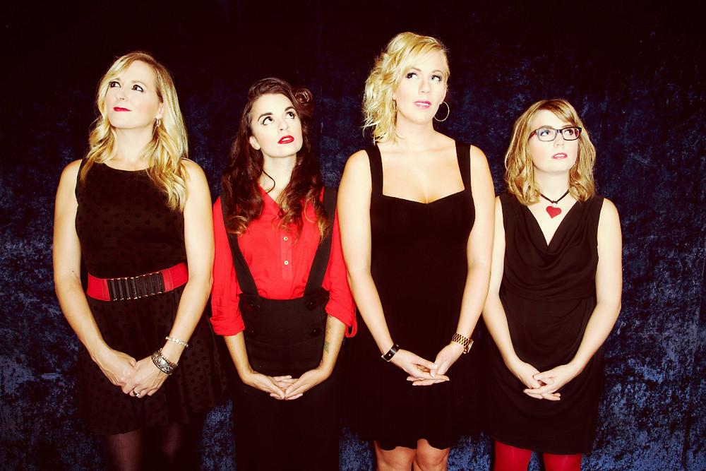 Busking Bellas official photo1.jpg