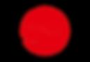 1500px_Coca_Cola_logo.png