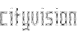 cityvision-logo.png