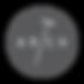 PIN-logo.png