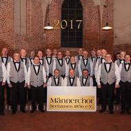 Männerchor Seehausen