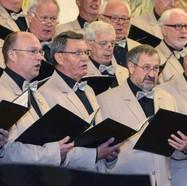 Männerchor_Harmonie_Foto_Oliver_Becker.