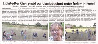 Altmark Zeitung 30 Juli 2020.png