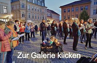 Deutschland%20singt_copyright_Gerhard%20