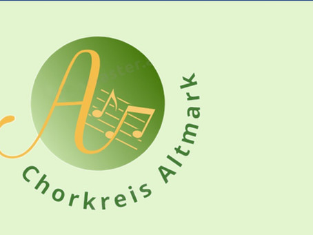 Neustart im Chorkreis Altmark