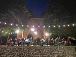 2020: 3. Oktober - Deutschland singt in Beetzendorf