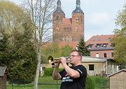 2021-05-01 Sven Peuker.jpeg