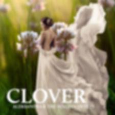 clover.jpeg