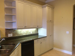 Remodeling Cabinets Doors