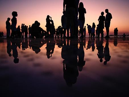 PEOPLE, PLANET, PROFIT: VISION & VALUES