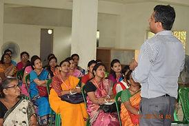 Trained Teachers.JPG