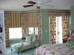 Living-room-curtains-Roman-style-8