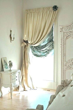 curtains-designs-for-bedroom-curtain-des