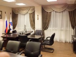 shtovy-v-kabinet