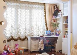 shtory-dlya-doma-zakazat