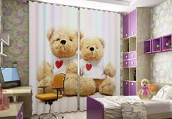 3d-shtory-dekor