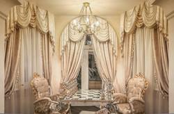 shtory-v-stile-barokko