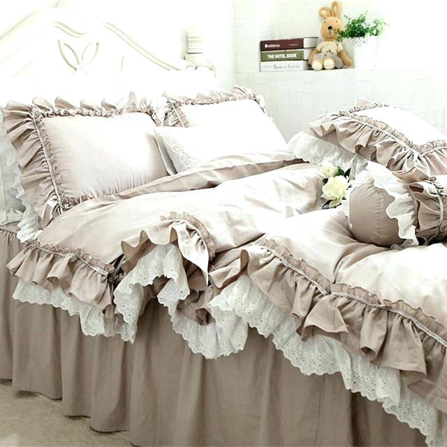classy-comforter-sets-decorating-fascina
