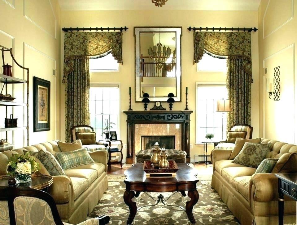 curtains-ideas-living-room-living-room-c