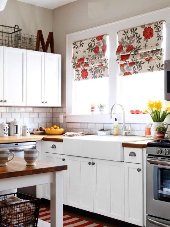 Kitchen-Window-Curtains-Sets