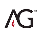 AG PNG.png