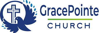 GracePointe Logo -  Darker blue multi horizontal - large.jpg