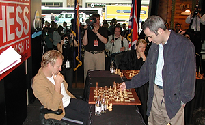 kasparov vs sting.png