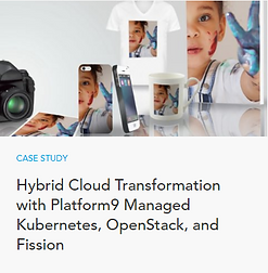 Hybrid cloud.PNG