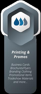 Graphic Design Badges-05.png