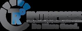 TRD-DMG Logo.png