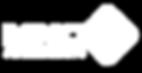 MNC Animation Logo-allwhite.png