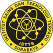 Logo_ISTTS.png