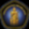 Logo_UnBRAW.png