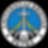 Logo_Petra.png
